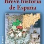 ver BREVE HISTORIA DE ESPAÑA online pdf gratis