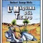 ver LA MAQUINA DEL TIEMPO online pdf gratis