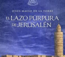 ver EL LAZO PURPURA DE JERUSALEN online pdf gratis