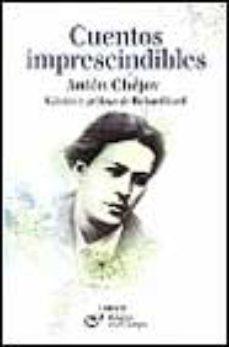 Leer CUENTOS IMPRESCINDIBLES online gratis pdf 1