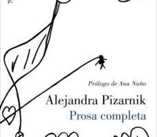 ver PROSA COMPLETA online pdf gratis