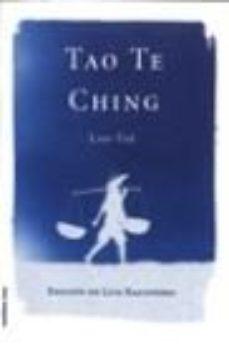 ver TAO-TE-CHING online pdf gratis