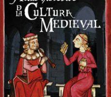 ver (PE) ATLAS HISTORICO DE LA CULTURA MEDIEVAL online pdf gratis