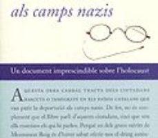 ver ELS CATALANS ALS CAMPS NAZIS online pdf gratis