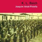 ver K.L. REICH online pdf gratis
