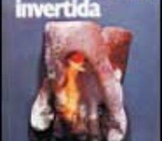 ver LA CRUZ INVERTIDA (26ª ED.) online pdf gratis