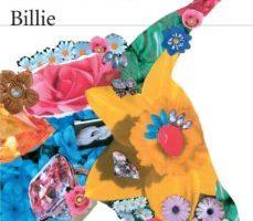 ver BILLIE online pdf gratis