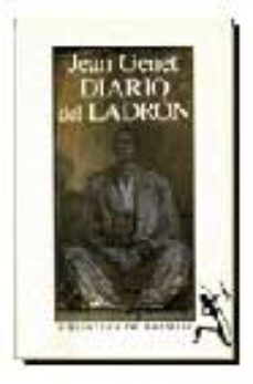 ver DIARIO DEL LADRON online pdf gratis