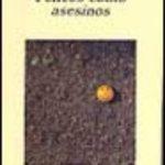 ver FELICES COMO ASESINOS online pdf gratis