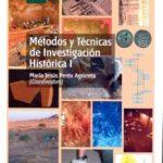 ver METODOS Y TECNICAS DE INVESTIGACION HISTORICA I online pdf gratis