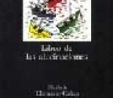 ver LIBRO DE LAS ALUCINACIONES (2ª ED.) online pdf gratis