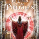 ver EL LIBRO DE LOS PORTALES online pdf gratis