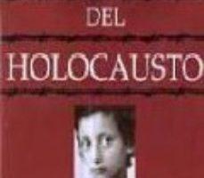 ver CRONICA DEL HOLOCAUSTO online pdf gratis
