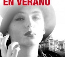 ver MUERTE EN VERANO (SERIE QUIRKE 4) online pdf gratis