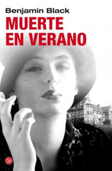 Leer MUERTE EN VERANO (SERIE QUIRKE 4) online gratis pdf 1