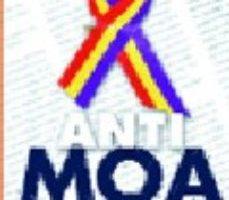 ver ANTI-MOA online pdf gratis