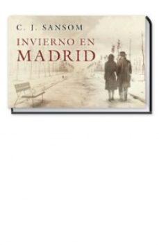 ver INVIERNO EN MADRID (COLECCION LIBRINOS) online pdf gratis