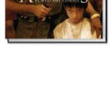 ver AFRICANUS. EL HIJO DEL CONSUL (AFRICANUS - LIBRO I) (COLECCIÓN LIBRINOS) online pdf gratis