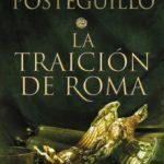 ver LA TRAICION DE ROMA (TRILOGIA AFRICANUS 3) online pdf gratis