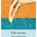ver VIDA SECRETA online pdf gratis