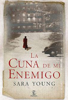 Leer LA CUNA DE MI ENEMIGO online gratis pdf 1