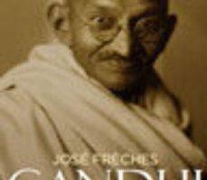 ver GANDHI online pdf gratis
