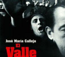 ver EL VALLE DE LOS CAIDOS online pdf gratis