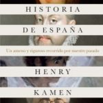 ver (PE) BREVISIMA HISTORIA DE ESPAÑA: UN AMENO Y RIGUROSO RECORRIDO POR NUESTRO PASADO online pdf gratis