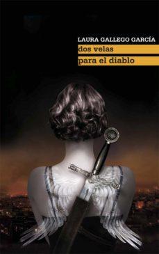 Leer DOS VELAS PARA EL DIABLO online gratis pdf 1