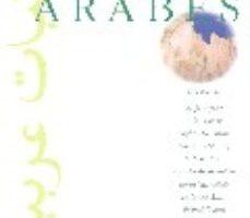 ver ESCRITORAS ARABES (2ª ED.) online pdf gratis