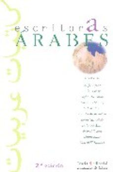 Leer ESCRITORAS ARABES (2ª ED.) online gratis pdf 1