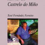 ver MORRER EN CASTRELO DO MIÃ'O online pdf gratis