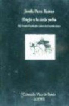Leer ELOGIO A LA MALA YERBA online gratis pdf 1