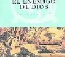 ver EL ENEMIGO DE DIOS (CRONICAS DEL SEÑOR DE LA GUERRA; II) online pdf gratis
