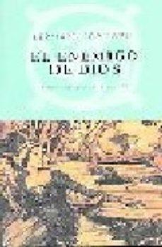 Leer EL ENEMIGO DE DIOS (CRONICAS DEL SEÑOR DE LA GUERRA; II) online gratis pdf 1