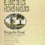 ver ENCICLOPEDIA DE LAS CURIOSIDADES EL LIBRO DE LOS HECHOS INSOLITOS online pdf gratis