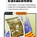 ver CUENTOS CATALANES online pdf gratis