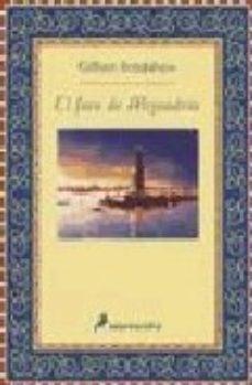 ver EL FARO DE ALEJANDRIA (2ª ED.) online pdf gratis