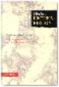 ver EROTIKA BIBLION: LA PORNOGRAFIA EN LA BIBLIA Y EN LA ANTIGÜEDAD online pdf gratis