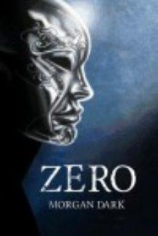 Leer ZERO online gratis pdf 1