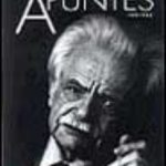 ver APUNTES (1973-1984) online pdf gratis