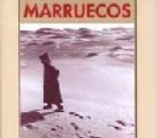 ver EN MARRUECOS online pdf gratis