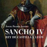 ver SANCHO IV