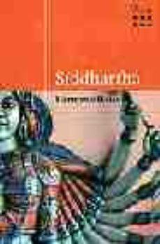 Leer SIDDHARTHA online gratis pdf 1
