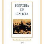 ver HISTORIA DE GALICIA online pdf gratis
