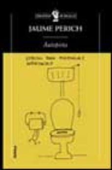 Leer AUTOPISTA online gratis pdf 1