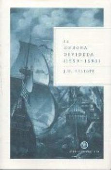 ver EUROPA DIVIDIDA (1559-1598) online pdf gratis