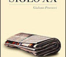 ver HISTORIA GENERAL DEL SIGLO XX online pdf gratis