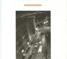 ver TRIOLOGIA DE NOVA YORK online pdf gratis