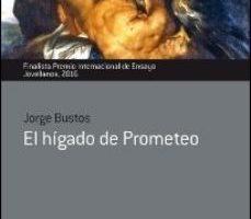 ver EL HIGADO DE PROMETEO online pdf gratis